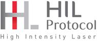 Hil Protocol Logotipo